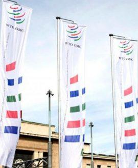 Belarus will resume the negotiations on the accession to the WTO