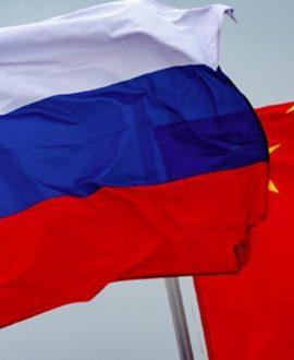 Trade turnover between Russia and China grew by 5.1% in the first half of the year