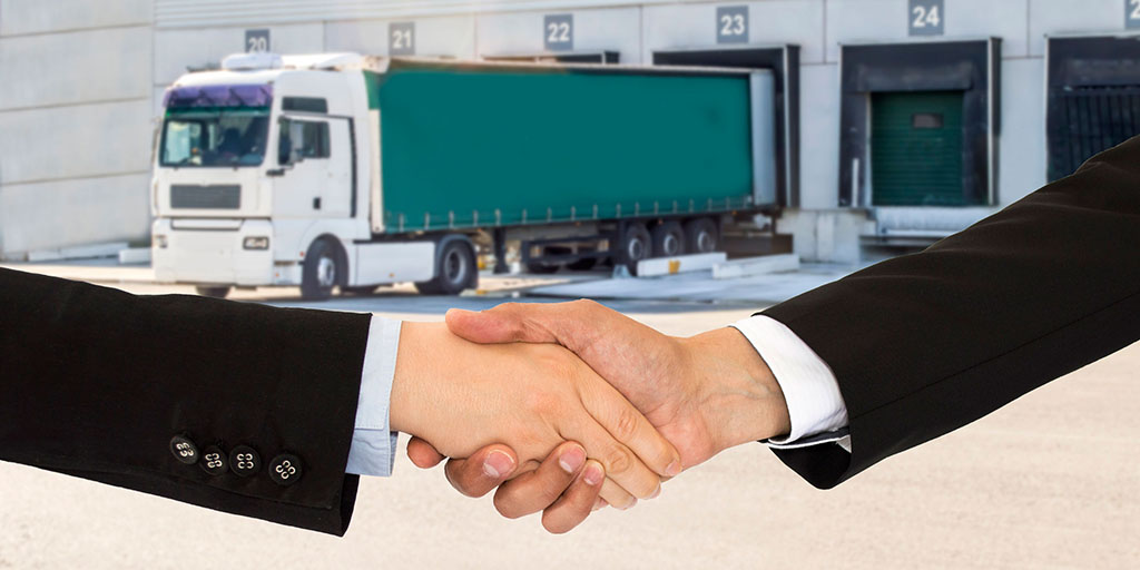 Transport companies may require financial support to Russian industry universities