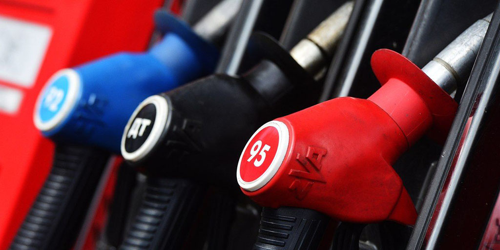 Petrol prices in 2020 will behave quietly