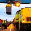 EAEU Board Issues Recommendations on the Introduction of Paperless Technologies for Rail Freight